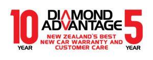 857569_Red Diamond Advantage Warranty Logo Horizontal
