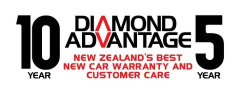 857568_Black Diamond Advantage Warranty Logo Horizontal