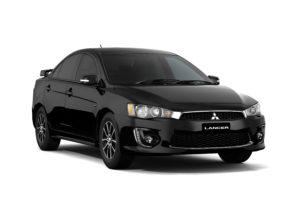 3753 MIT GSR Sedan_FA_blcka