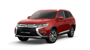 outlander-2-3d-xls-4wd-red