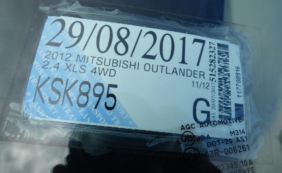 P1070270